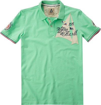 Gaastra Polo-Shirt 35/7003/58/461