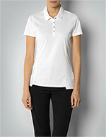 adidas Golf Damen Climachill Polo-Shirt B83244