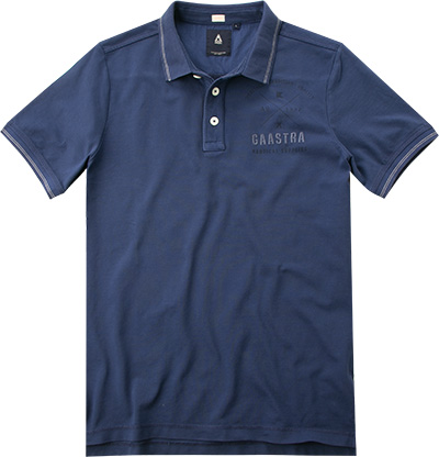 Gaastra Polo-Shirt 35/7915/51/614