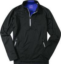 adidas Golf Climaheat Jacke