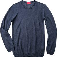 HUGO RH-Pullover Seel