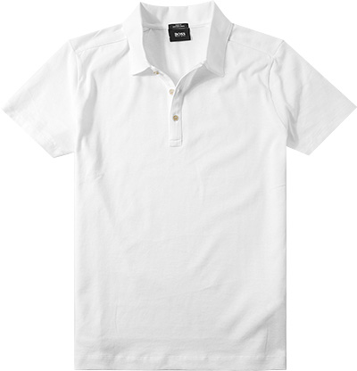 HUGO BOSS Polo-Shirt Arpino/17 50285411/100