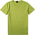 HUGO BOSS T-Shirt 50259122/388