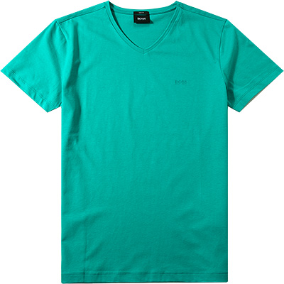 HUGO BOSS T-Shirt 50259122/434