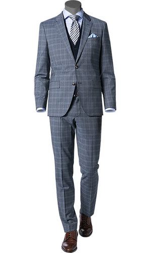 Tommy Hilfiger Tailored Butch R.