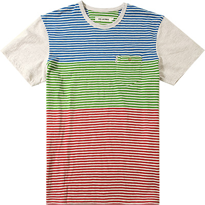 Ben Sherman T-Shirt MB11465/D87