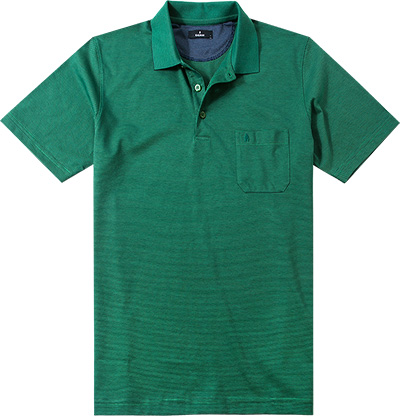 RAGMAN Polo-Shirt 5465591/362