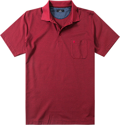 RAGMAN Polo-Shirt 5465591/060