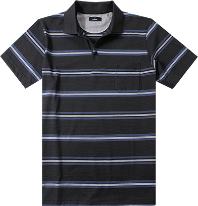 RAGMAN Polo-Shirt 5479091/009