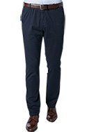 Tommy Hilfiger Tailored Chino TT87872260/429
