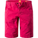 BOSS Orange Chino Schino-Shorts-D 50258928/644