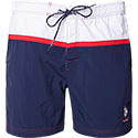 U.S.POLO Swimtrunk 06747/49355/507