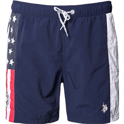 U.S.POLO Swimshorts 06722/49355/177