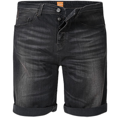 BOSS Orange Jeans-Shorts 50283156/004