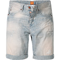 BOSS Orange Jeans Orange24 Milano 50283027/455