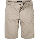 Marc O'Polo Shorts 523/0162/15030/171