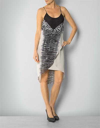 Pepe Jeans Damen Kleid Shirley PL951488/901