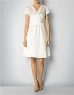KOOKAI Damen Kleid P2626