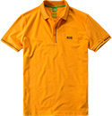 BOSS Green Polo-Shirt Paule 50277329/825