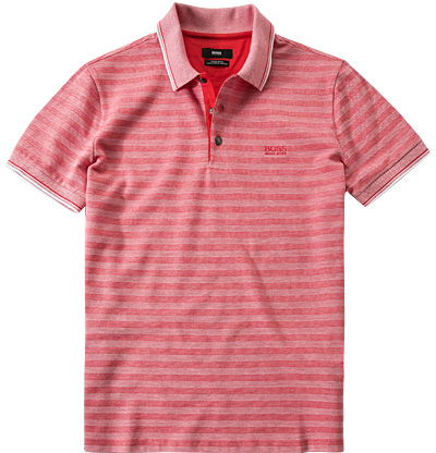 HUGO BOSS Polo-Shirt Firenze50 50286153/628