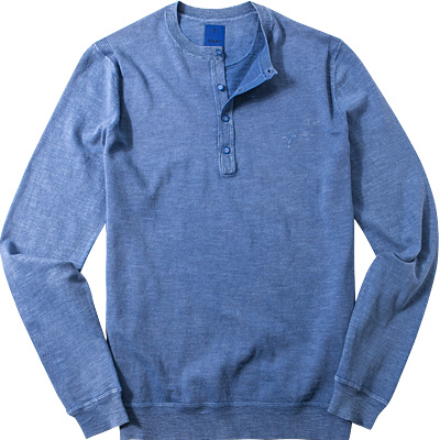 joop pullover gotz m 15002298 126 herren mode als. Black Bedroom Furniture Sets. Home Design Ideas