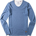 Pepe Jeans V-Pullover Rone PM700888/533