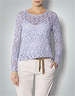 Pepe Jeans Damen Pullover Rene PL700812/545