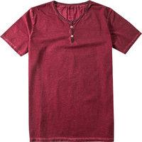 CINQUE T-Shirt Coroyas