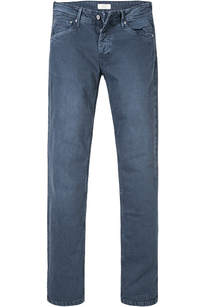 Pepe Jeans Crove denim PM210736/559