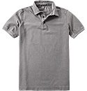 RENÉ LEZARD Polo-Shirt 52/07/6581/T604P/926