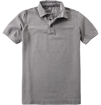 REN� LEZARD Polo-Shirt 52/07/6581/T604P/926