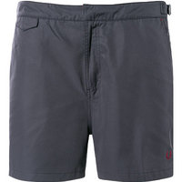 Fred Perry Swimshorts