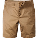 Fred Perry Chino Shorts S6200/363