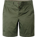Fred Perry Chino Shorts S6200/818