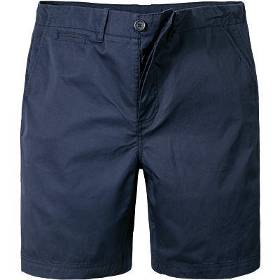 Fred Perry Chino Shorts S6200/395