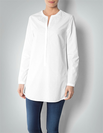 Marc O'Polo Damen Bluse S03/1339/42603/100