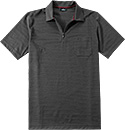 RAGMAN Polo-Shirt 5478492/019