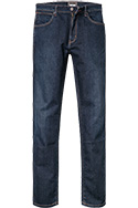 Wrangler Texas Tough Times W121/Y8/54I