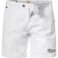 Gaastra Chino Shorts