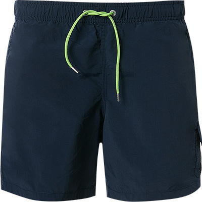 Fire + Ice Badeshorts Hugo 1416/4201/439