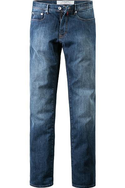 Pierre Cardin Jeans Lyon 914/3091/57 Sale Angebote