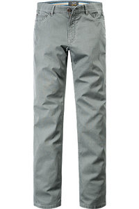 bugatti Jeans Dublin