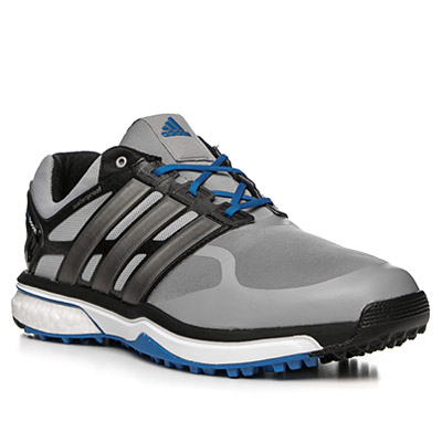 adidas Golf adipower sport boost Q46927