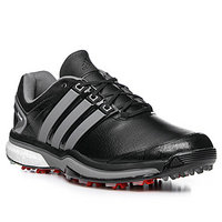 adidas Golf adipower boost