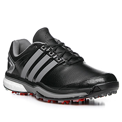 adidas Golf adipower boost Q46753