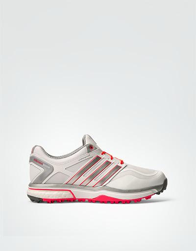 adidas Golf Damen W adipower Q47018