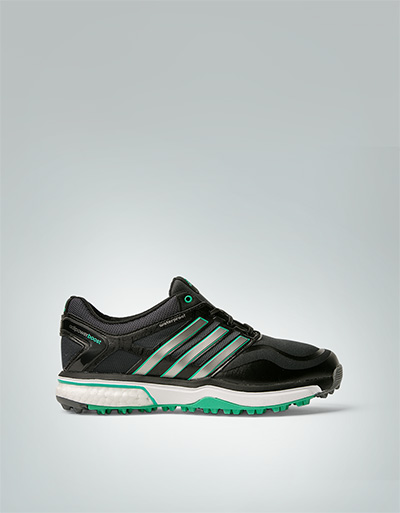 adidas Golf Damen W adipower Q46718