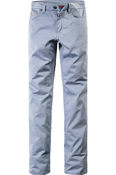 Otto Kern Jeans Ray 7121/51600/64