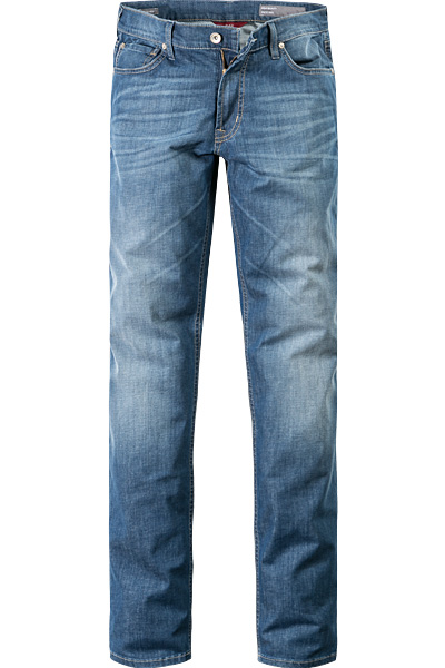 Otto Kern Jeans Ray 7111/61800/147