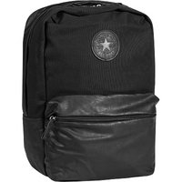 Converse Tasche PU Mix Backpack